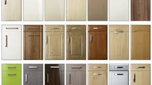 kitchen cabinet replacement doors and drawers amazing kitchen cabinet door replacements attractive unique