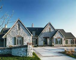 european style ranch home plan 89193ah architectural designs