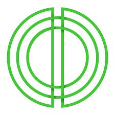 captainsparklez logo logos u2014 laura perrone design