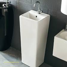 lapeyre evier cuisine fabriquer un meuble sous evier cuisine meilleur de lapeyre lavabo