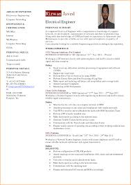Sample Electrician Resume by Expert Coursework Help For Students Essaywritinglab Sample Cv