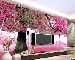 Designer Bedroom Wallpaper Bedroom Wallpaper Design Design Bedroom Wallpaper Designs Bedroom