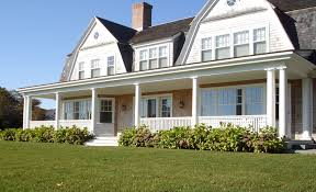 cape home designs architectures cape cod house plans also cape cod house plans
