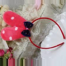 headbands nz buy cheap new zealand nz girl s fashion cats ears hair accessories