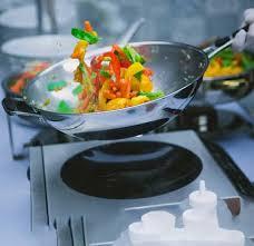 cours cuisine chef étoilé cours de cuisine marocaine ou wok de 3 heures deals et bons plans