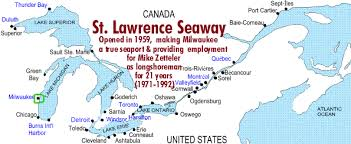 st seaway map zonyx report zetteler family history pages or darmstadt dharma