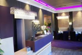 10 best trier hotels hd photos reviews of hotels in trier germany