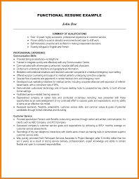 veterinary technician resume exles vet assistant resume veterinary assistant resume exles and