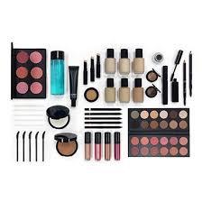 bridal makeup sets makeup mavens on location makeup hair stylists photo paks