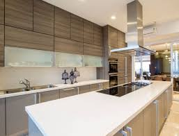 simple kitchen interior design photos 608 best kitchen designs images on kitchen designs