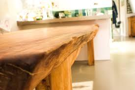 tisch naturholz gros massivholz esstisch thor eiche geolt