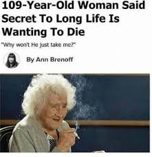 60 Year Old Woman Meme - 100 funny pictures for today 110 funny pictures memes and humour