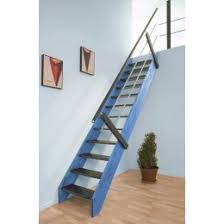 luxholm treppen preise raumspartreppe luxholm treppenshop treppen geländer most