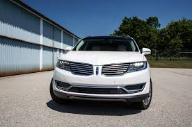 nissan armada for sale anchorage ak 2016 lincoln mkx reviews and rating motor trend