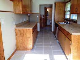 ideas for galley kitchen makeover kitchen makeover ideas galley design luxury homes small galley