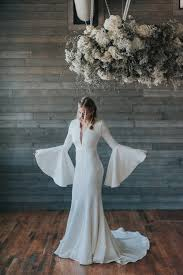 wedding designer the white room minneapolis mn bridal shop wedding dresses
