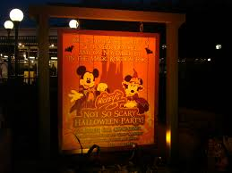 halloween archives disney world disney cruise universal