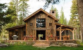 pretentious idea small barn house plans lovely ideas barn house
