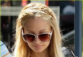 single braids justine hair braiding shop flickr fashion styles women nicole richie s boho braids