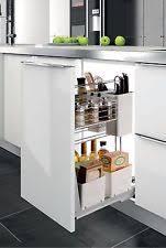 under cabinet spice rack under cabinet spice rack ebay