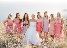 detroit michigan wedding planner blog wedding trend alert