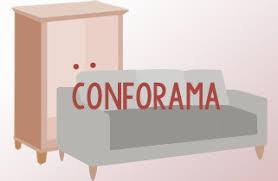 siege social conforama les coordonnées pour joindre les différents services de conforama