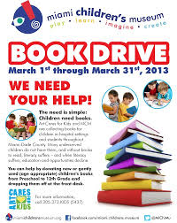 drive brochure template book drive flyer template search cps community