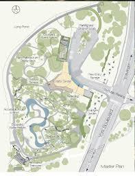 Rock Garden Plan Update Rbg Rock Garden Plan Officially Launched Thespec