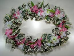 wedding money wedding gifts made out of money 28 images room 101 creative