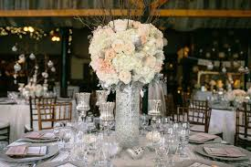 Vases For Flowers Wedding Centerpieces Wedding Flower Arrangements Wedding Planner And Decorations