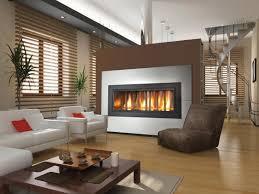 Home Decor Glass Prepossessing 50 Glass Front Home Decoration Design Ideas Of 25