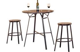 dining room tables for sale affordable dining table styles