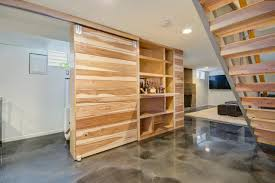 ideas for your basement finishing project hongyi