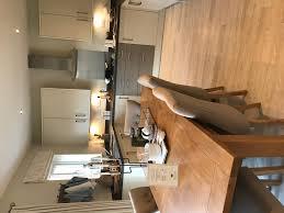 amazing redrow shaker kitchen homes pinterest shaker kitchen