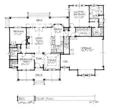 house plan 1422 u2013 now available drawing board house and small