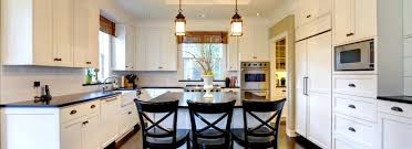 kitchen cabinets or not not just for storage which kitchen cabinets should you