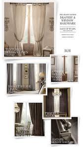56 best window treatments images on pinterest curtains window