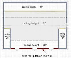 home designer pro dormer how to add a dormer to the attic level