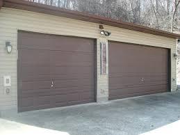 single garage screen door garage door screen kits image collections doors design ideas