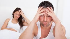jangan sepelekan sakit kepala saat bercinta viva