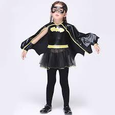 Batman Batgirl Halloween Costumes Compare Prices Batgirl Halloween Costume Shopping Buy