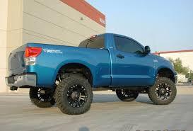 truck toyota 2016 toyota mesmerize toyota tundra diesel truck 2016 laudable toyota
