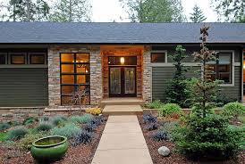 enerygy efficient modern house design home improvement ideas
