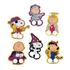 Snoopy Halloween Costume Kids 43 Love Charlie Brown Images Peanuts