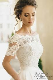 Wedding Dress Elegant Best Elegant Wedding Dress Ideas On Pinterest Weeding Wedding