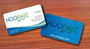 playful business card design for susan lang by smart