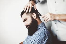 men haircuts doncaster vic doncaster east melbourne lattouf