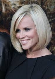 does jenny mccarthy have hair extensions cold fusion hair extensions in pale beige blonde by jordana