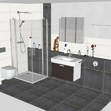 umbau badezimmer badezimmer umbau planen am besten büro stühle home dekoration tipps