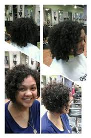 deva cut hairstyle tameka tiny harris got a deva cut for her appearance on arsenio